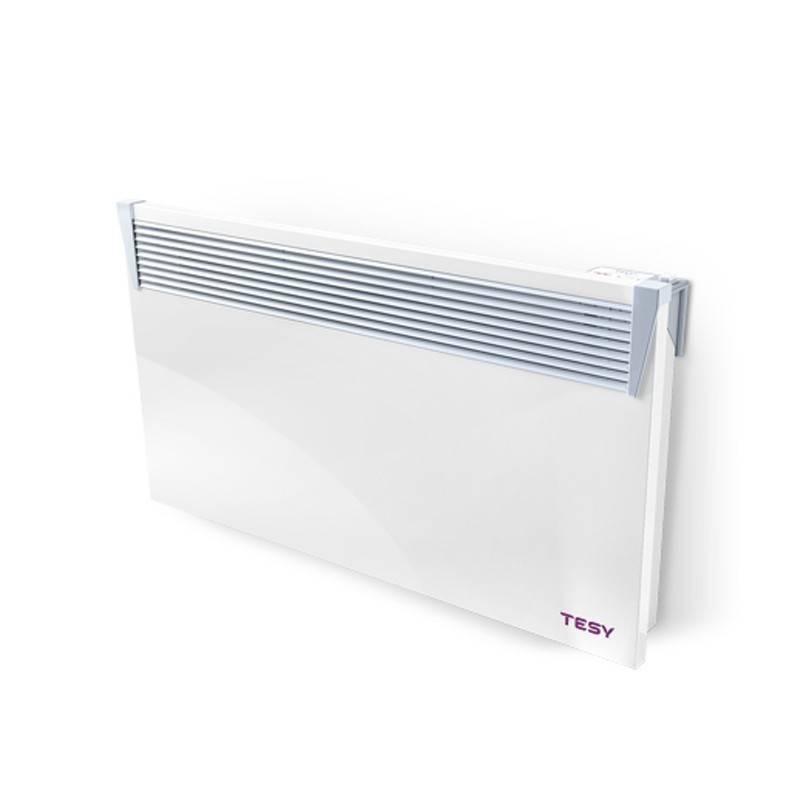 Poza Convector electric cu termostat electronic Tesy