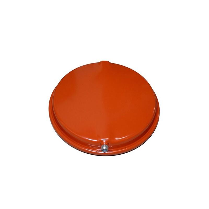 Poza Vas de expansiune centrala termica Bosch Condens 2000, Condens 3000, Gaz 5000, Buderus Logamax Plus, Logamax U042. Poza 8111