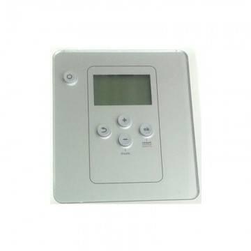 Poza display Centrala termica in condensare Bosch Condens 2500 WBC28-1DCE 24 kw