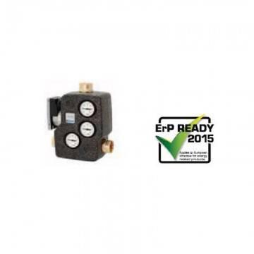 Poza Grup de pompare termostatic ESBE LTC261-32/60