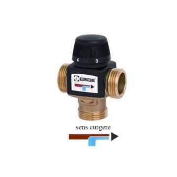Poza Ventil termic de amestec ESBE VTA 572 - 1 1/4