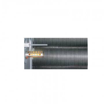 Poza Arzator centrala termica cu boiler incorporat Buderus Logamax Plus GB 162T40S - 30 kW