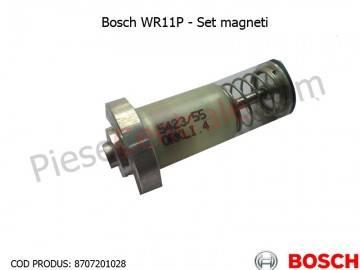 Poza Set magneti instant apa Bosch WR11P