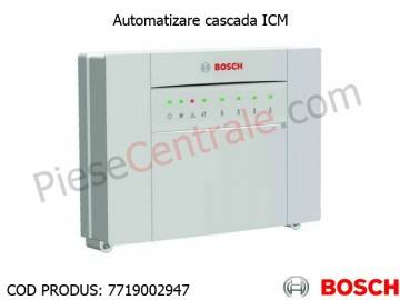 Poza Automatizare cascada Bosch ICM