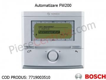Poza Automatizare Bosch FW200