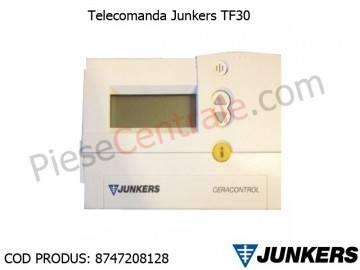 Poza Telecomanda Junkers TF30