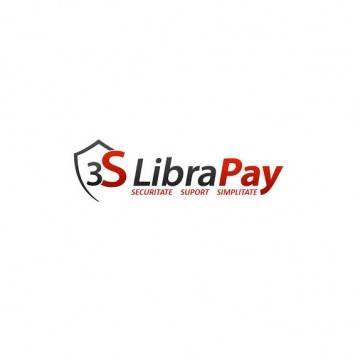 Poza Test LibraPay. Poza 8031