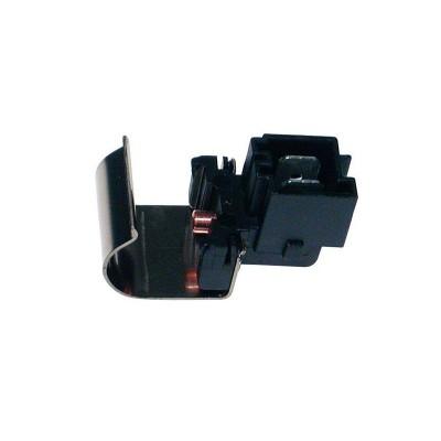 Poza Senzor de temperatura centrala termica Junkers Ceraclass ACU, Buderus Logamax U052. Poza 8043