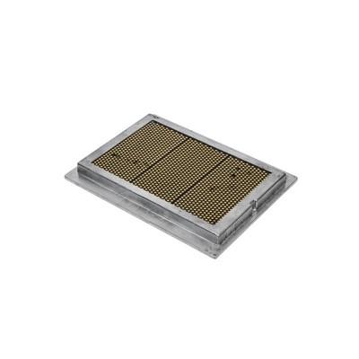 Poza Arzator centrala termica Buderus Logamax Plus GB 162, Bosch Condens 5000W. Poza 8104